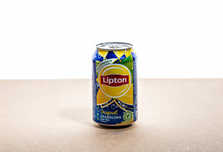 Ice-Tea Lipton