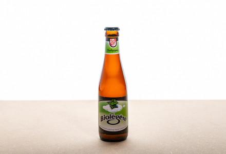 Bière Dupont