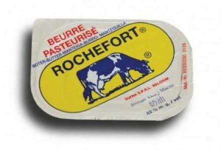Beurre de Rochefort 10gr